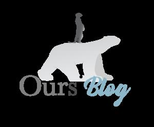 OursiBlog